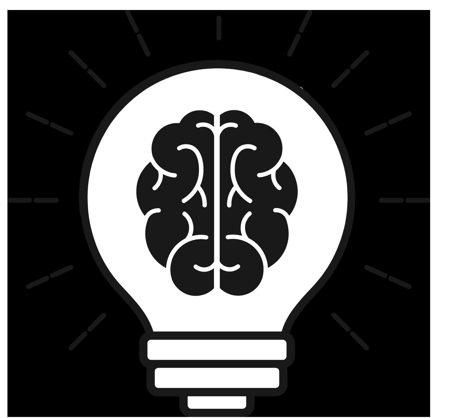 Ideas at SealTech Inc