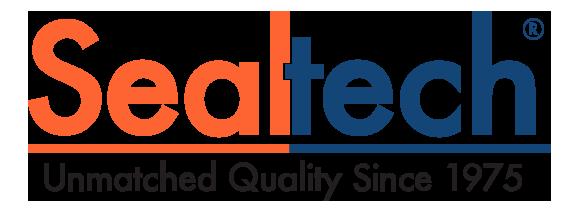 SealTech Inc logo