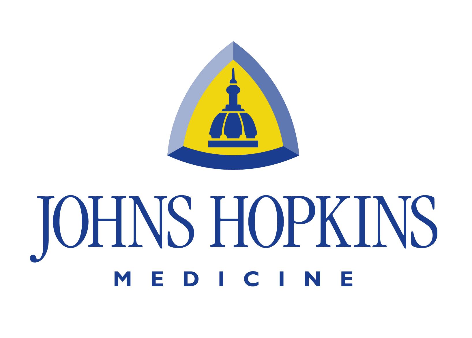 JohnHopkins